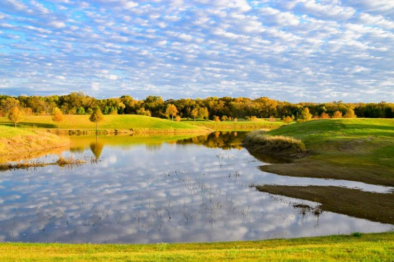 Dallas-Forth Worth golf tournaments at Country View Golf Club